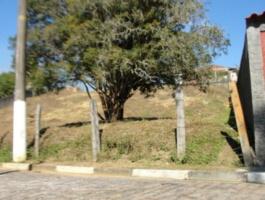 Freguesia da Escada,Guararema,São Paulo,Brasil 089000000,Terreno,1089