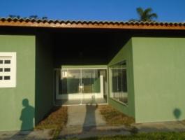 Maracatu,Guararema,São Paulo,Brasil,2 BanheirosBanheiros,Casa,1003
