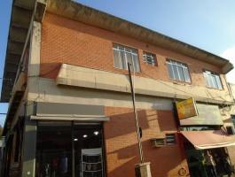 Calçadão esquina com Rangel Junior,Centro,Guararema,São Paulo,Brasil 08900000,Sala,Calçadão esquina com Rangel Junior,1153