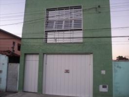 Jurandir,Centro,Guararema,São Paulo,Brasil 089000000,Salão,Jurandir,1155