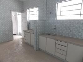 Santos,São Paulo,Brasil,2 Quartos Quartos,Apartamento,1170