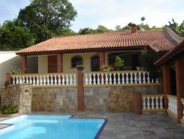 Centro,Guararema,São Paulo,Brasil 08900000,4 Quartos Quartos,Casa,1174
