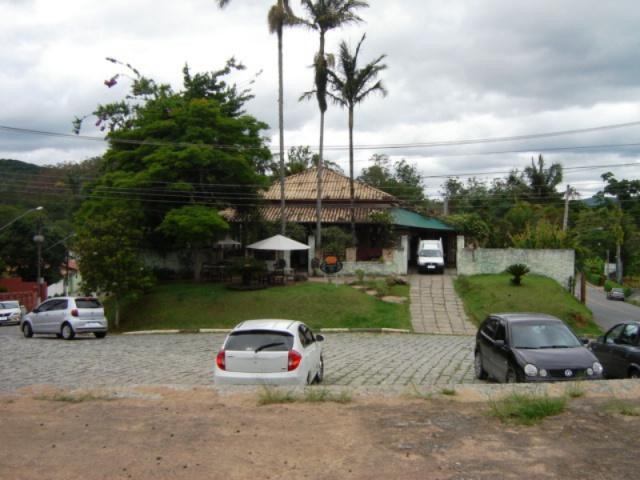 Freguesia da Escada,Guararema,São Paulo,Brasil 08900000,Outros,1178