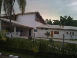 Itapema,Guararema,São Paulo,Brasil 089000000,4 Quartos Quartos,Chácara,1182