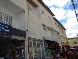Dr. Falcão,39,Centro,Guararema,São Paulo,Brasil 08900000,2 Quartos Quartos,Apartamento,Dr. Falcão,1186