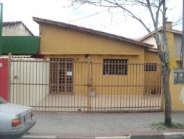 Dona Laurinda,636,Centro,Guararema,São Paulo,Brasil 089000000,2 Rooms Rooms,2 BanheirosBanheiros,Sala,Dona Laurinda,1188