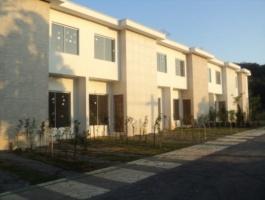 Ipiranga- Condomínio,Guararema,São Paulo,Brasil 08900000,2 Quartos Quartos,Casa,1193