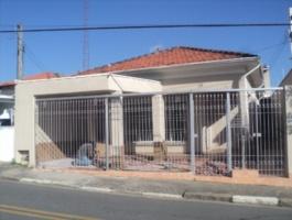 João de Melo,60,Centro,Guararema,São Paulo,Brasil 08900000,4 Quartos Quartos,2 BanheirosBanheiros,Casa,João de Melo,1200