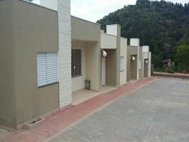 Condomínio Forest Hills,Itaoca,Guararema,São Paulo,Brasil 089000000,2 Quartos Quartos,Casa,Condomínio Forest Hills,1216