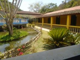 Condomínio São Miguel - Itapema,Guararema,São Paulo,Brasil 08900000,11 Quartos Quartos,17 BanheirosBanheiros,Chácara,1222