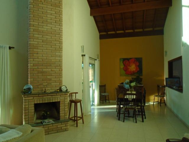 LAGOA NOVA,GUARAREMA,São Paulo,Brasil 089000000,3 Quartos Quartos,Sítio,1257