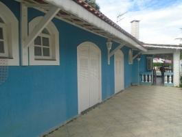 JARDIM ITAPEMA,GUARAREMA (SP0,São Paulo,Brasil 08900000,4 Quartos Quartos,Casa,1260