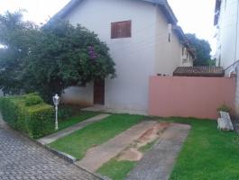 DR. FALCÃO- CONDOMÍNIO,CENTRO,GUARAREMA (SP),São Paulo,Brasil 089000000,3 Quartos Quartos,Casa,DR. FALCÃO- CONDOMÍNIO,1268