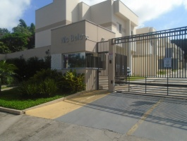 DR ROBERTO FEIJÓ,ITAPEMA,GUARAREMA(SP0,São Paulo,Brasil 089000000,2 Quartos Quartos,Casa,DR ROBERTO FEIJÓ,1269