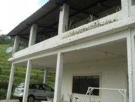 ITAPETY,GUARAREMA,São Paulo,Brasil 08900000,4 Quartos Quartos,Sítio,1293