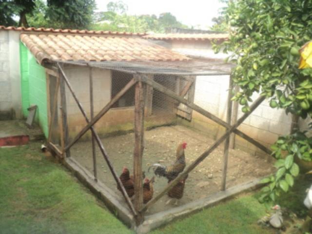 Jardim Costão,Santa Branca divisa com Guararema,São Paulo,Brasil 089000000,3 Quartos Quartos,Casa,1021