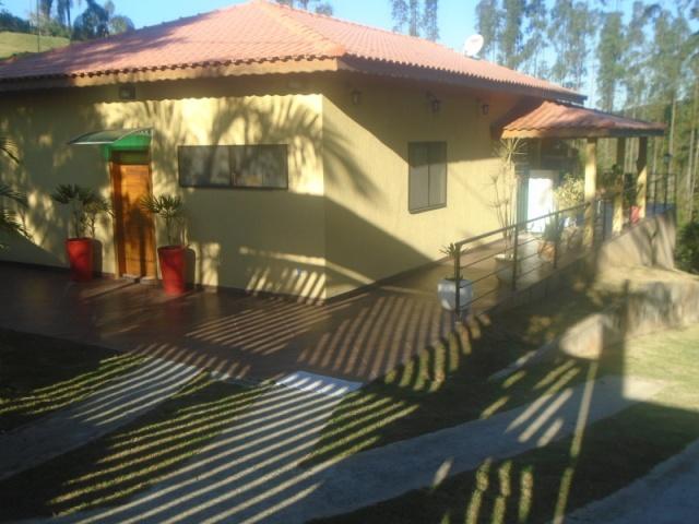 JORGE MISKI,SITO DOS QUINZE,GUARAREMA,São Paulo,Brasil 08900000,5 Quartos Quartos,Casa,JORGE MISKI,1330