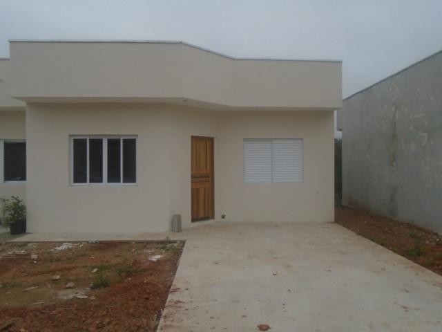 NOGUEIRA,GUARAREMA,São Paulo,Brasil 08900000,2 Quartos Quartos,Casa,1331