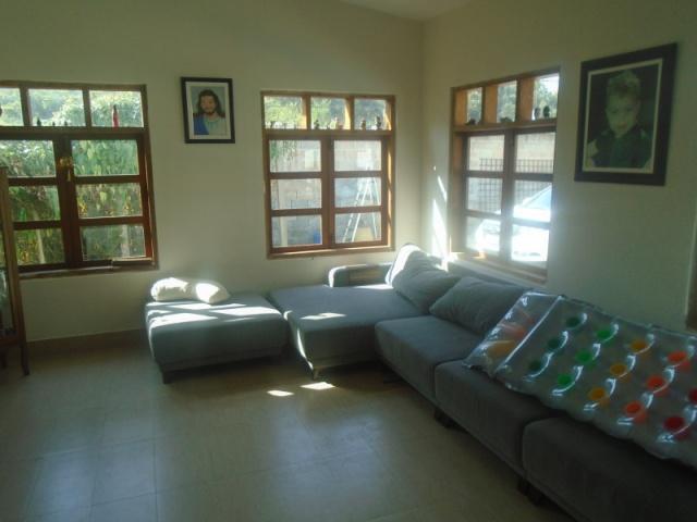 ESTRADA MOGI-GUARAREMA,LUIS CARLOS,GUARAREMA,São Paulo,Brasil 08900000,2 Quartos Quartos,Casa,ESTRADA MOGI-GUARAREMA,1334