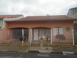 CASEMIRO DE ABREU,ITAPEMA,GUARAREMA,São Paulo,Brasil 089000000,2 Quartos Quartos,Casa,CASEMIRO DE ABREU,1338
