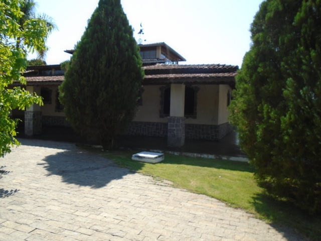 ITAPEMA-CONDOMINIO,GUARAREMA,São Paulo,Brasil 08900000,5 Quartos Quartos,Casa,1340