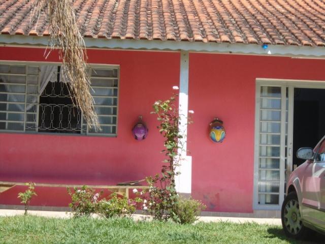 SITIO DOS QUINZE,GUARAREMA,São Paulo,Brasil 089000000,3 Quartos Quartos,Sítio,1343