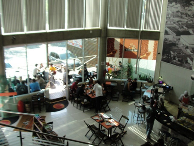 CORONEL RAMALHO,CENTRO,GUARAREMA,São Paulo,Brasil 08900000,Outros,CORONEL RAMALHO,1345