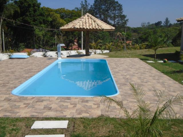 PARQUE AGRINCO,GUARAREMA,São Paulo,Brasil 08900000,4 Quartos Quartos,Casa,1346