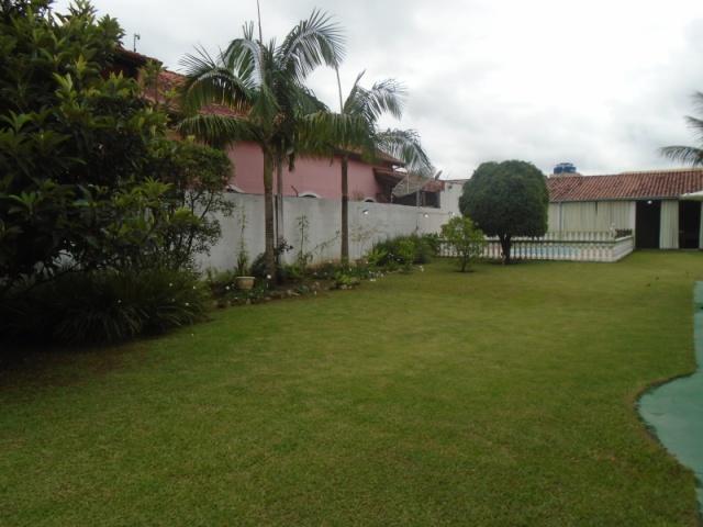 JARDIM COSTÃO,SANTA BRANCA-DIVISA COM GUARAREMA,São Paulo,Brasil,3 Quartos Quartos,Chácara,1353