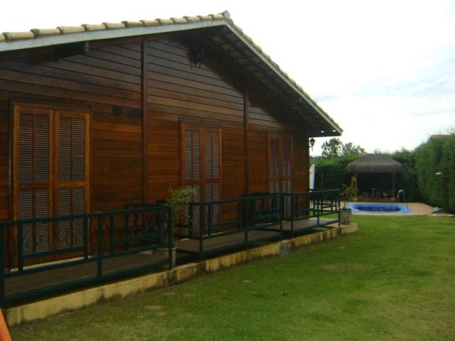 Condomínio Alpes- Bairro Bellard,Guararema,São Paulo,Brasil 08900000,4 Quartos Quartos,Casa,1027