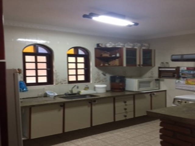 CONDOMINIO ALPES,GUARAREMA,São Paulo,Brasil 08900000,4 Quartos Quartos,Casa,1368