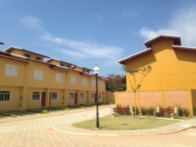 Nogueira,Guararema,São Paulo,Brasil 089000000,2 Quartos Quartos,Casa,1028