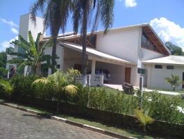 Adhemar de Barros,Itapema,Guararema,São Paulo,Brasil 08900000,3 Quartos Quartos,Casa,Adhemar de Barros,1030