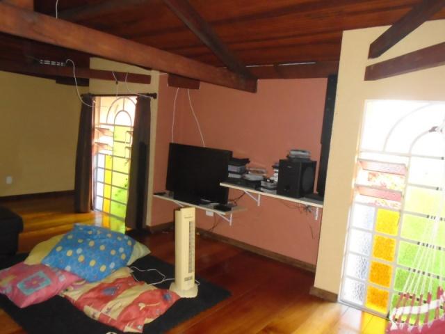 CONDOMÍNIO ALPES,GUARAREMA,São Paulo,Brasil 08900000,3 Quartos Quartos,Casa,1399