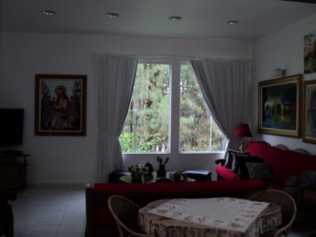 do Bosque,Condomínio Alpes,Guararema,São Paulo,Brasil 08900000,3 Quartos Quartos,Casa,do Bosque,1031