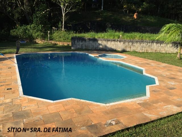 PROXIMO AO MORRO BRANCO,GUARAREMA,São Paulo,Brasil 08900000,Sítio,1408