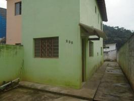 JOSE RAMIRES,IPIRANGA,GUARAREMA,São Paulo,Brasil 08900000,2 Quartos Quartos,Casa,JOSE RAMIRES,1409