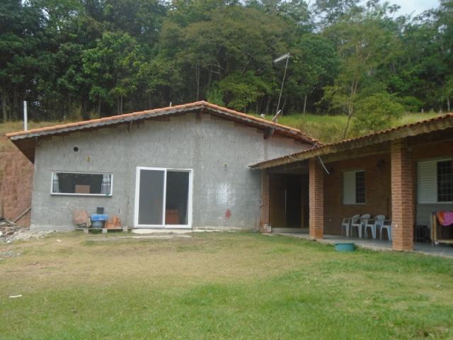 SABAUNA-DIVISA COM GUARAREMA,SABAUNA- DIVISA COM GUARAREMA,São Paulo,Brasil 08900000,Sítio,1411