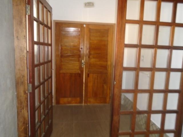 BENEDITA FONSECA FREIRE,169,CENTRO,GUARAREMA,São Paulo,Brasil 08900000,Casa,BENEDITA FONSECA FREIRE,1415