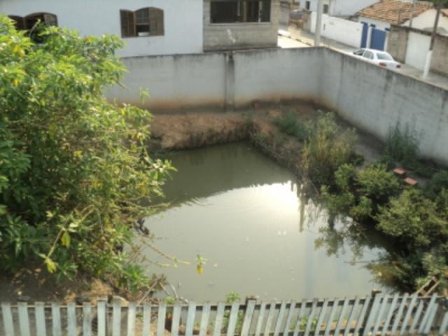Parateí,Guararema,São Paulo,Brasil 08900000,5 Quartos Quartos,1 BanheiroBanheiros,Casa,1032