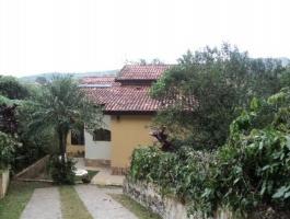 Condomínio Alpes,Guararema,São Paulo,Brasil 08900000,3 Quartos Quartos,Casa,1033