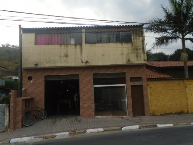 RUA DR ARMINDO,PROXIMO A ESCOLA PROFISSIONALIZANT,NOGUEIRA,GUARAEMA,São Paulo,Brasil 08900000,1 BanheiroBanheiros,Salão,RUA DR ARMINDO,PROXIMO A ESCOLA PROFISSIONALIZANT,1432