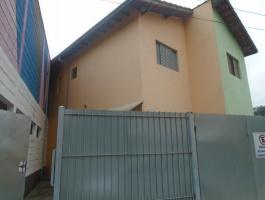JOSE RAMIRES,304,IPIRANGA,GUARAREMA,São Paulo,Brasil 08900000,2 Quartos Quartos,Casa,JOSE RAMIRES,1434