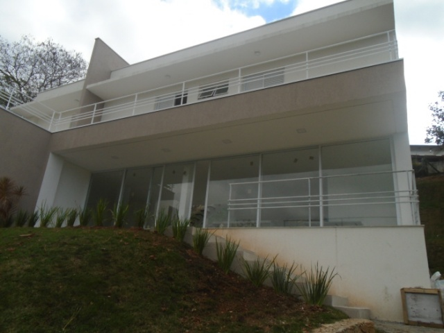 CONDOMINIO ALPES,GUARAREMA,São Paulo,Brasil 08900000,4 Quartos Quartos,Casa,1436