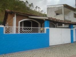 DR ARMINDO,701,NOGUEIRA,GUARAREMA,São Paulo,Brasil 08900000,3 Quartos Quartos,Casa,DR ARMINDO,1437
