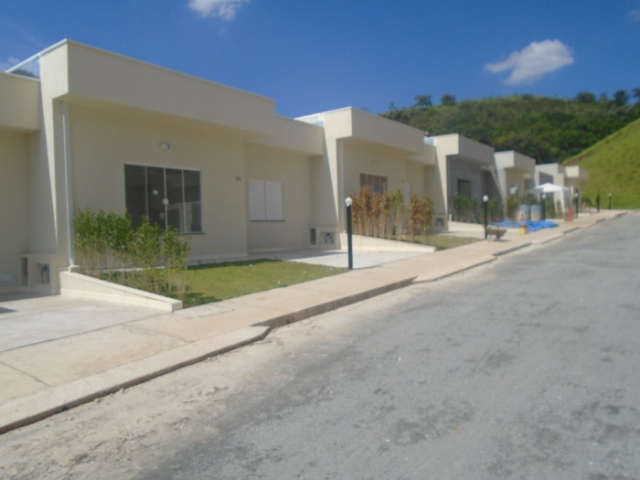 JOSE FONSECA FREIRE,NOGUEIRA,GUARAREMA,São Paulo,Brasil 08900000,2 Quartos Quartos,Casa,JOSE FONSECA FREIRE,1446