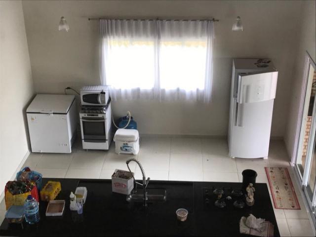 GRANJA VIRGINIA,CONDOMINIO GRANJA VIRGINIA,GUARAREMA,São Paulo,Brasil 08900000,4 Quartos Quartos,2 BanheirosBanheiros,Casa,GRANJA VIRGINIA,1447