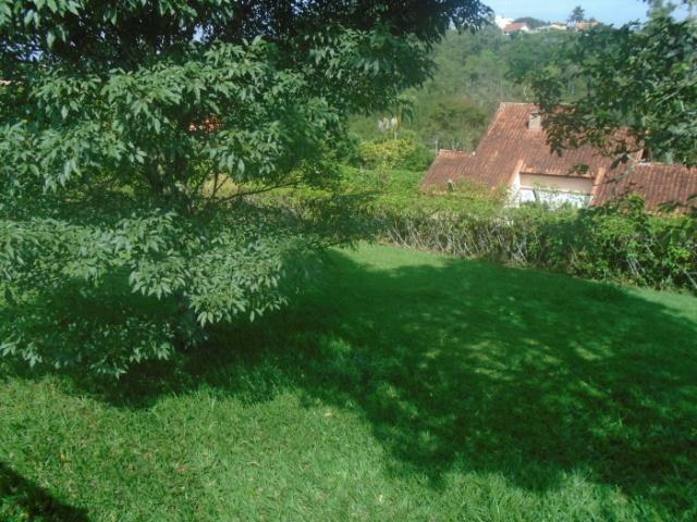 FLORESTA,CONDOMINIO ALPES,GUARAREMA,São Paulo,Brasil 08900000,4 Quartos Quartos,Casa,FLORESTA,1448