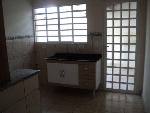 JURANDIR,CENTRO,GUARAREMA,São Paulo,Brasil 08900000,2 Quartos Quartos,Casa,JURANDIR,1456