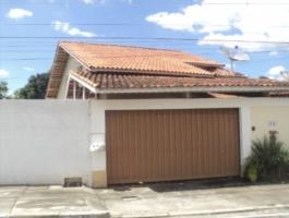 Valparaíba,Guararema,São Paulo,Brasil 0890000,4 Quartos Quartos,Casa,1036